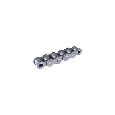 Łańcuch nierdzewny 12B-1
