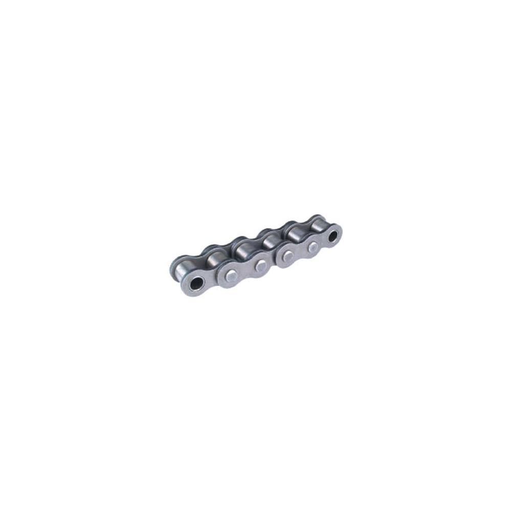 Łańcuch nierdzewny 16B-1