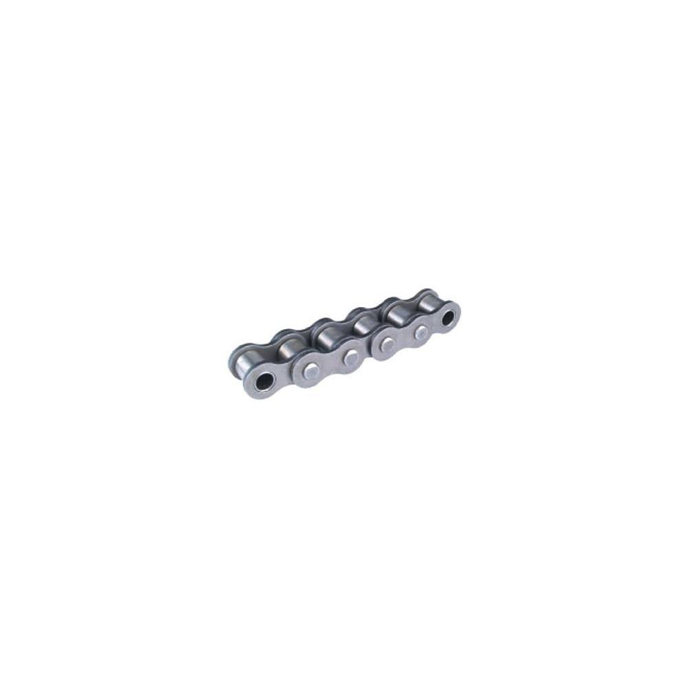 Łańcuch nierdzewny 06B-1