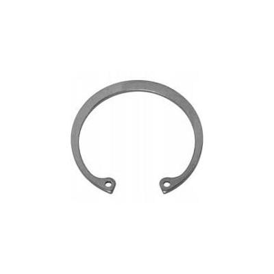 Pierścień seggera nierdzewny W 45